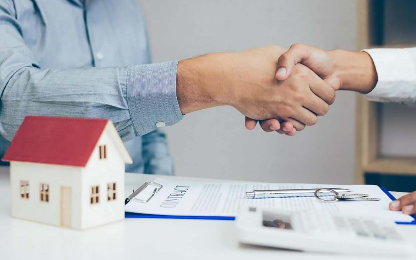 What Exactly Is Real Estate?