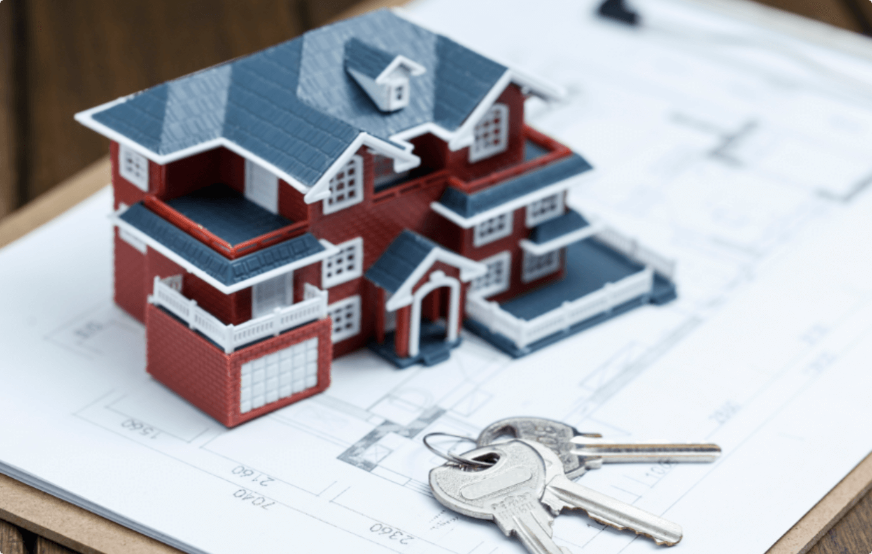 Real Estate Lead Generation In Pakistan | Leads 360 (Pvt) Ltd.