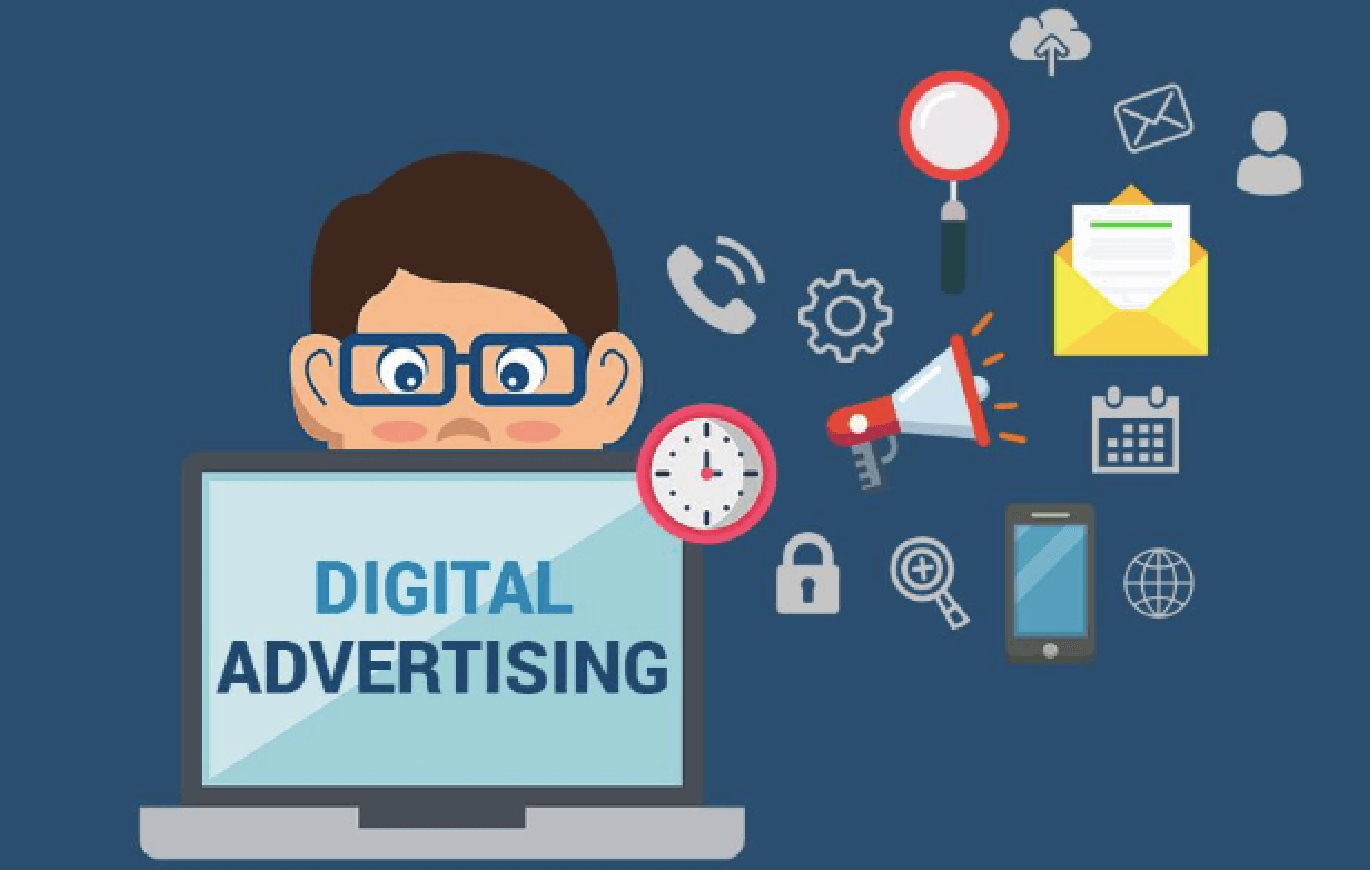 Why Online Marketing? These Are The Main Advantages Of Digital Advertising