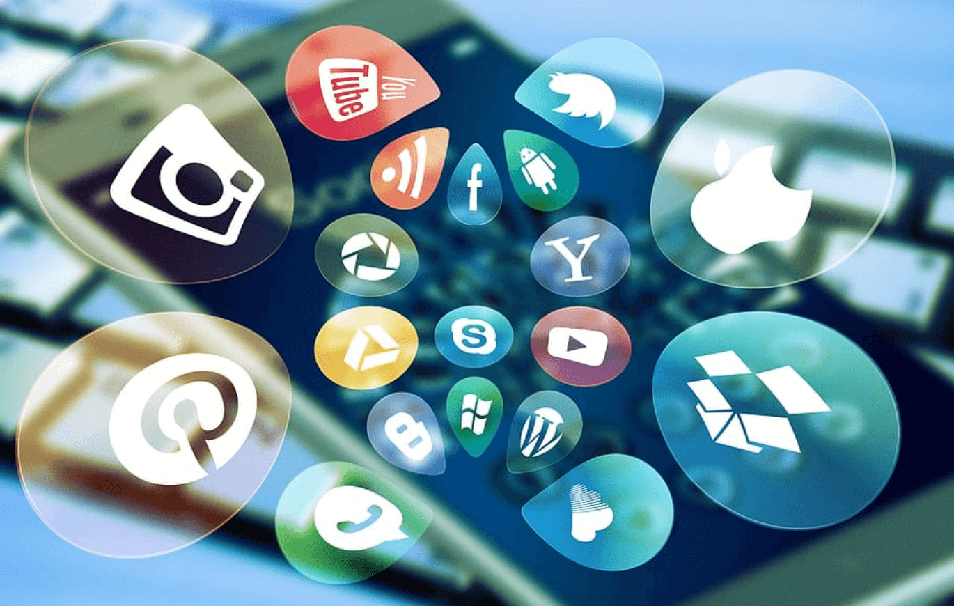 The Top Social Media Platforms For Lead Generation