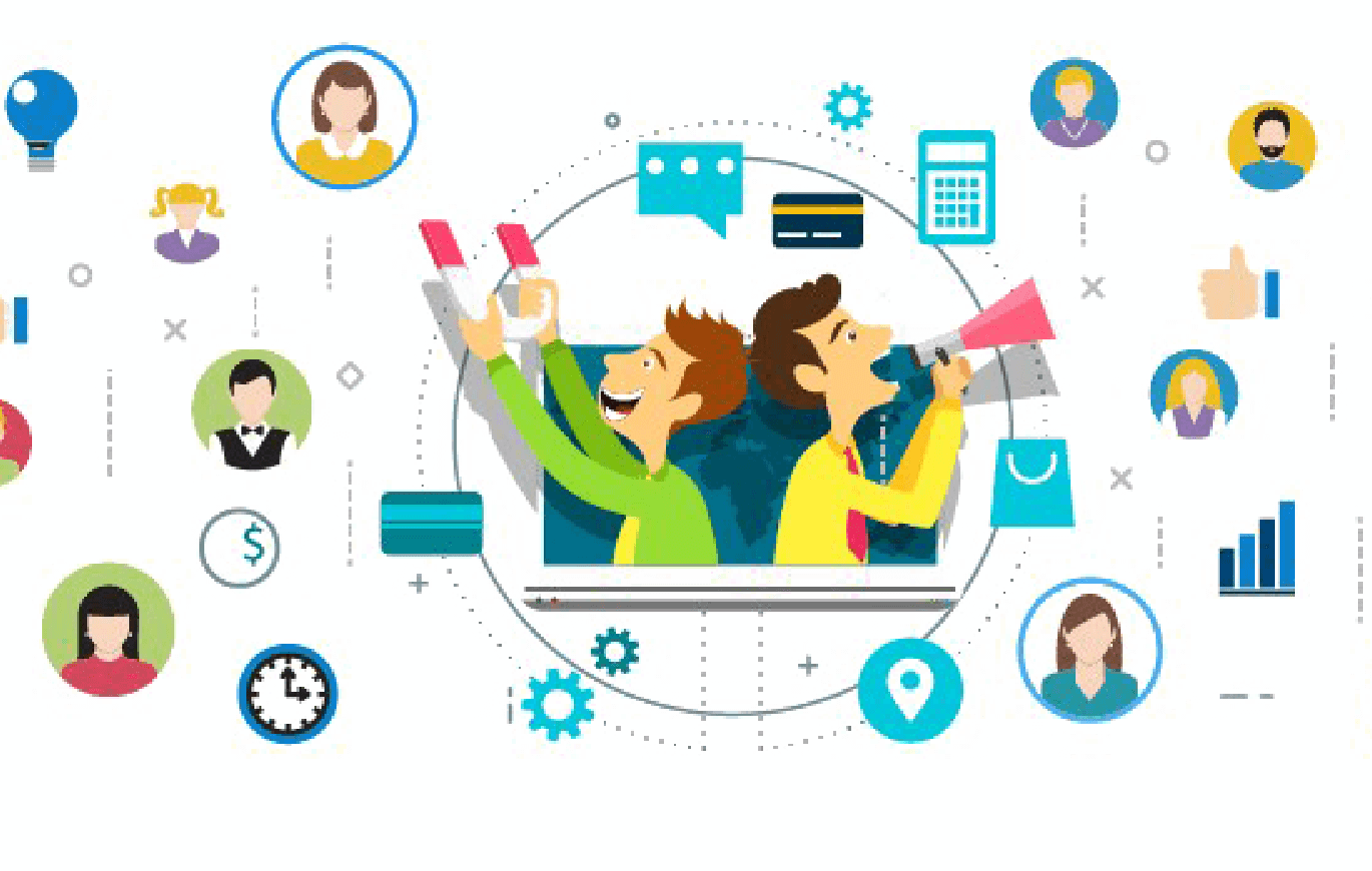 Why Are Lead Generation Services Important?
